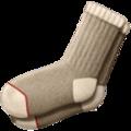 «Как подписчики носки разрисовывали». Интерактивный конкурс в Инстаграме