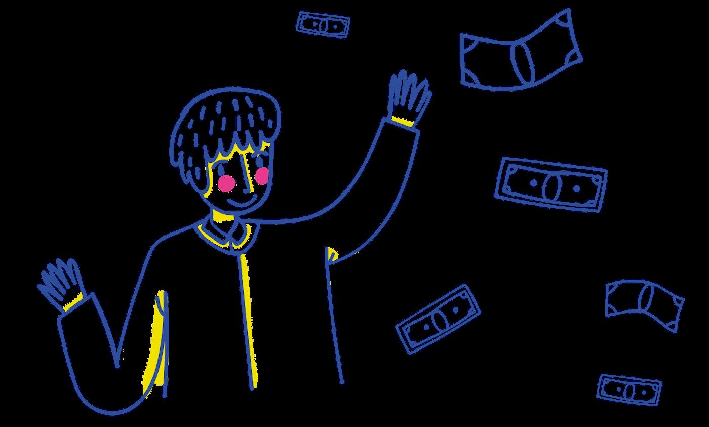 Ищем тексты о платёжных системах