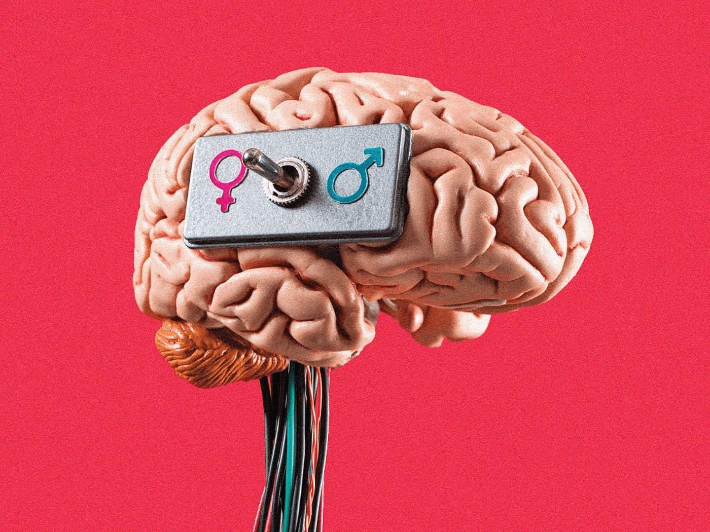 Почему секс уже непродаёт ичто делать маркетологам, использующим гендерные стереотипы