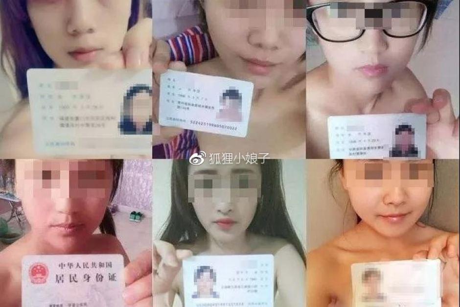 Кредит без селфи с паспортом