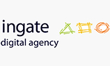 <b>Ingate</b> <b>Digital</b> <b>Agency</b>