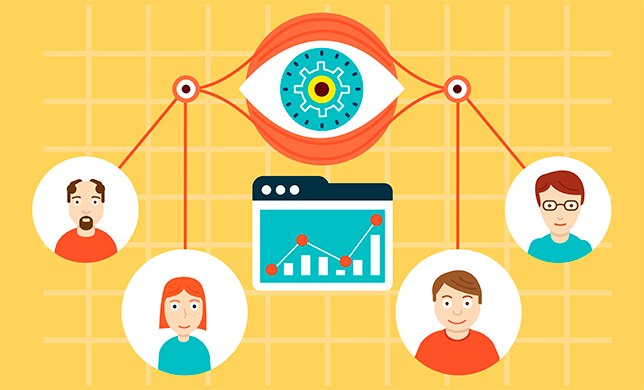 Как узнать о клиенте больше: 7 инструментов для сбора данных