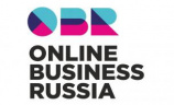 Online Business Russia