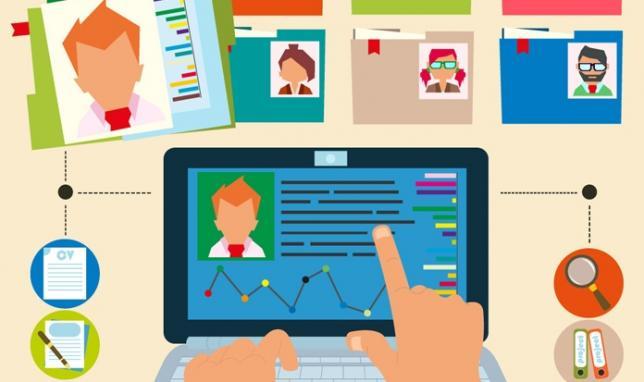Контент-план для социальных сетей: инструкция + примеры