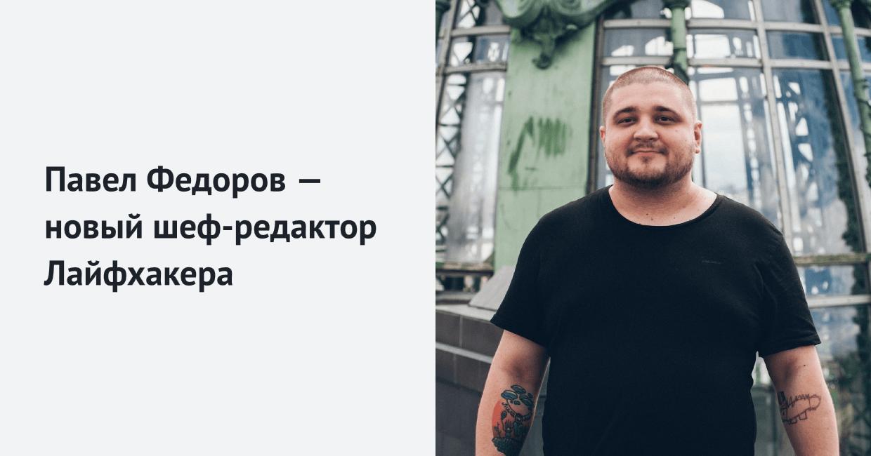 https://www.cossa.ru/news/220726/