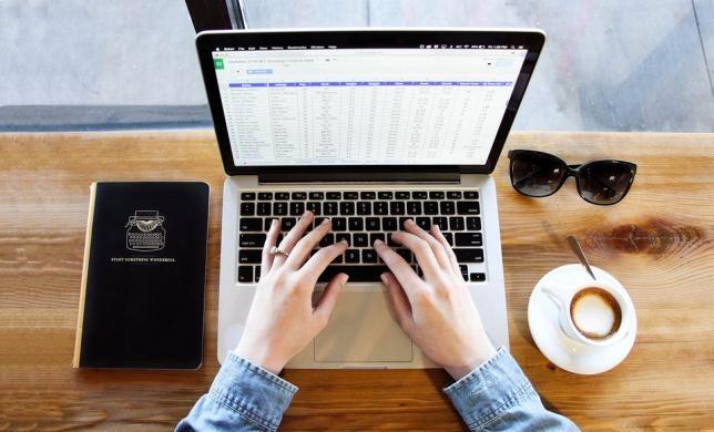 Создание поисковой рекламной кампании в Google AdWords с помощью Excel и Редактора AdWords