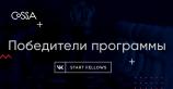 ВКонтакте разделила 2500000₽ между лучшими ИТ-проектами, которые используют возможности соцсети