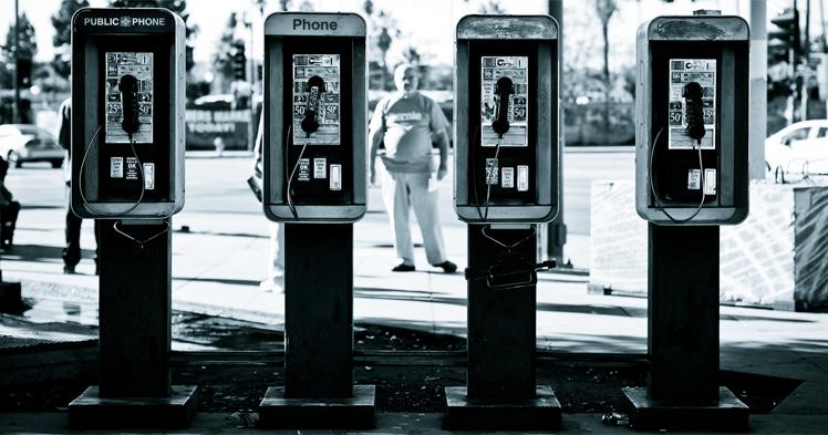 Продвижение медицинской клиники: 7способов увеличить количество звонков