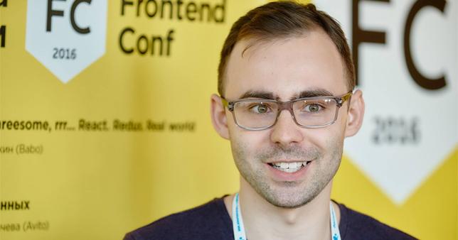 «Десктопный интернет скоро станет уделом избранных», — Артём Цымпов, eski.mobi