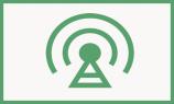 Врегионах России появится сеть из100 правительственных Telegram-каналов