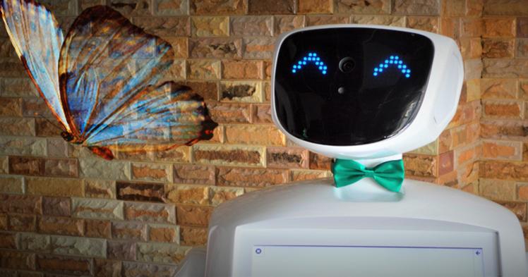 Робот изПерми, окотором узнал весь мир: оцениваем реальный эффект PR-кампании «Промобота»