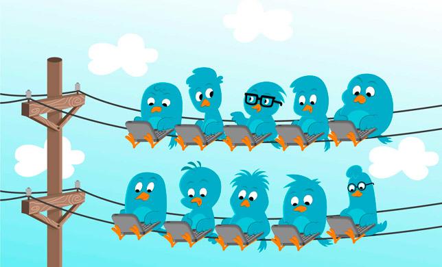 Сколько раз можно повторять твит? 5 советов по постингу в микроблог