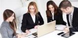 Бесплатный вебинар «7важных способов настройки прибыльной рекламы»