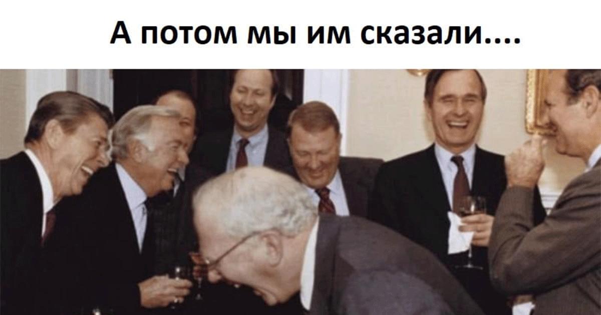 В России впервые законодательно закрепят понятие «креативные индустрии»