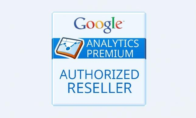 <b>Google</b> Analytics Premium для клиентов Kokoc.com