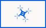 Epson показал «домашний» AR-симулятор для операторов дронов