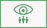 ВДуму внесли законопроект обобязательных филиалах популярных вРоссии интернет-сервисов