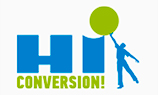 HiConversion.ru