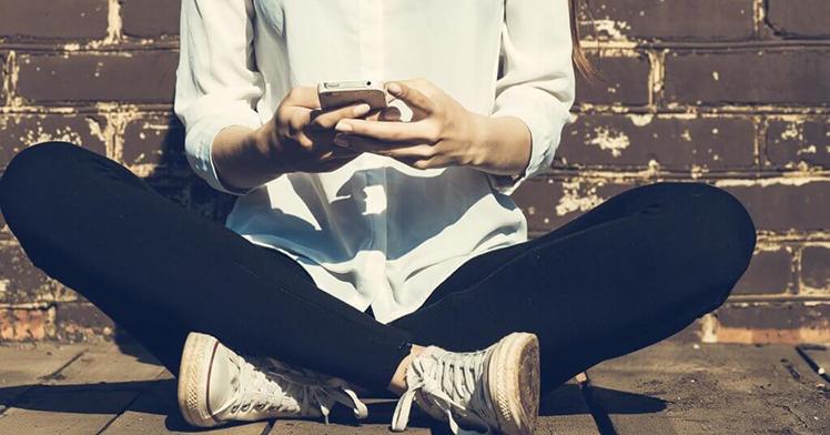 Мобильный дайджест: новости mobile-рынка зафевраль 2017