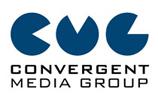 Convergent Media Group
