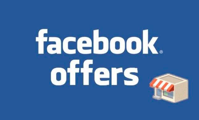 Купонный бизнес Facebook. Попытка #2 — Offers