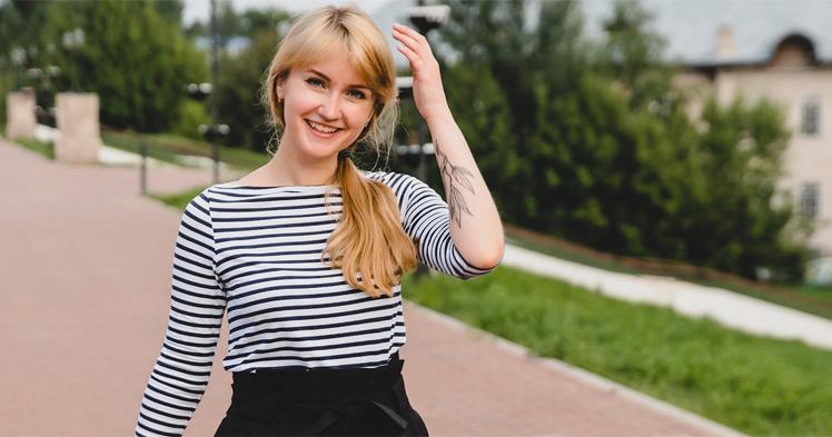 «Продактами нерождаются»,— Анна Булдакова ошагах впрофессию продакт-менеджера