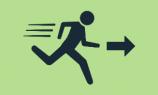 «Билайн» завершает перевод сотрудников на«частично удалённую работу»