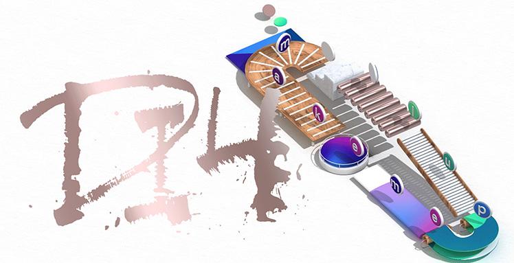 DIЧ №29: офильтрах товаров, современном этно иолимпийской символике