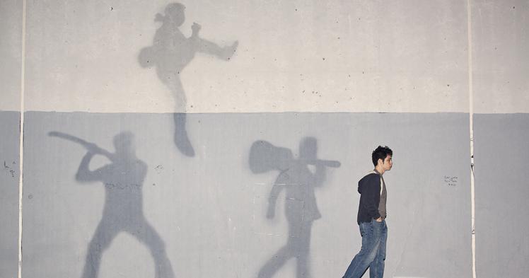 Теневой бан вInstagram: что такое икак избежать