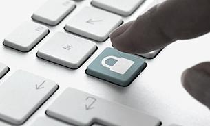 Исследование безопасности сайтов на различных CMS-системах