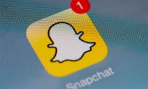 Бренды приходят в Snapchat. Понравится ли это пользователям?