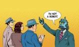 Вебинар «Боты всоциальных медиа: что, зачем ипочему?»