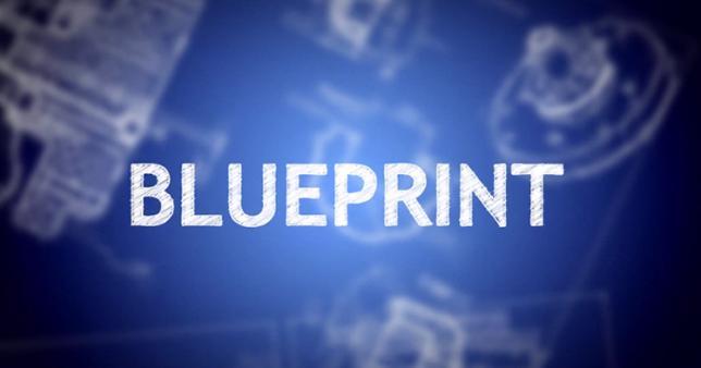 Сертификация Facebook Blueprint. Что это и как получить