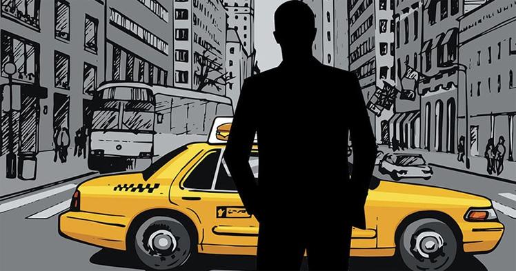 Заказ такси gett телефон