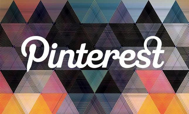 Pinterest: аналитика