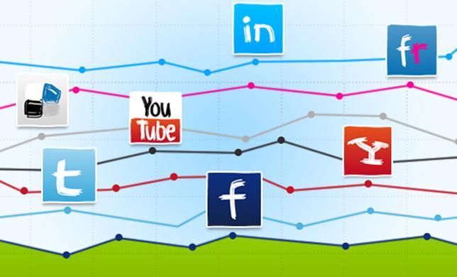 Компания «Медиалогия» предлагает уникальные инструменты по анализу СМИ и соцсетей