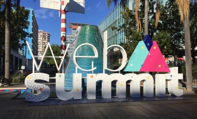 Web Summit 2017: подводим итоги главного события года
