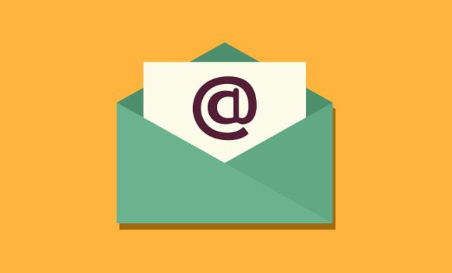 Маркетинговые стратегии для email-рассылок