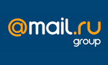 <b>Mail</b>.<b>Ru</b> <b>Group</b>