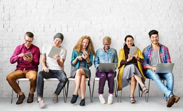 5 трендов в мобильном программатике