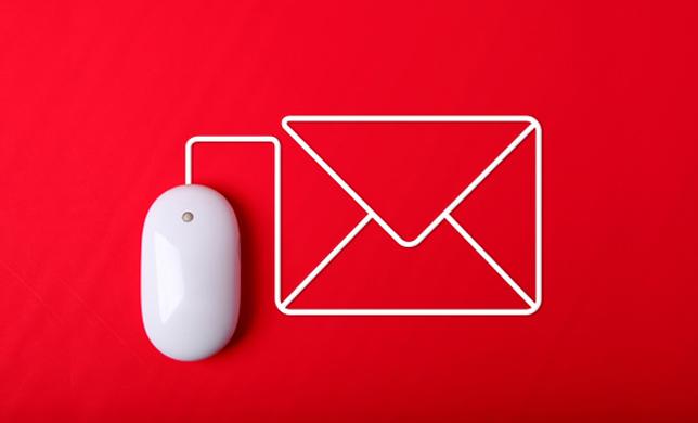 Почему пользователи перестали делиться ссылками по e-mail?