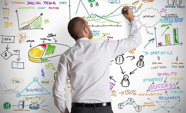 Спецпроекты в Интернет-Маркетинге: почему это выгодно