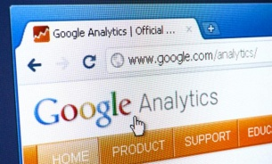 Google Analytics v5
