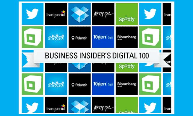10 самых дорогих непубличных интернет-компаний