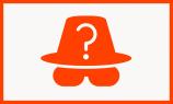 «Роскомсвобода» открыла маркет спроверенными VPN-сервисами