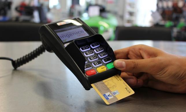 «Охота на простака»: нобелевские лауреаты о кредитных картах