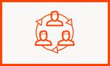 ВSlack появились общие каналы длясовместной работы компаний
