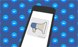 В <b>Facebook</b> Messenger появится реклама?