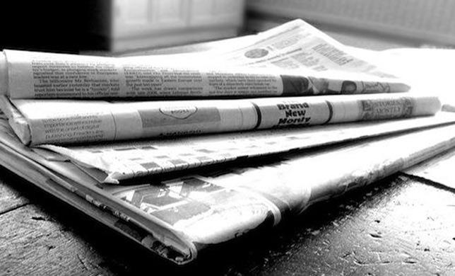 Как продают контент американские СМИ?