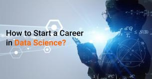 Data Science Course for Professionals